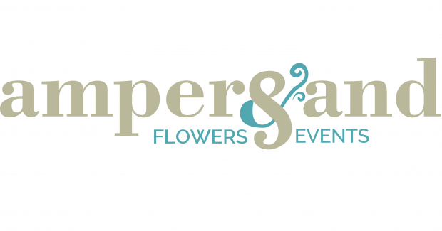 Ampersand Flowers & Events Coupon