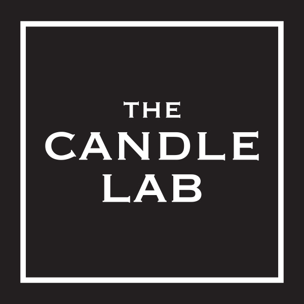 The Candle Lab Coupon