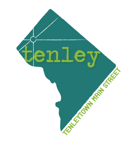Tenley Bucks Digital Gift