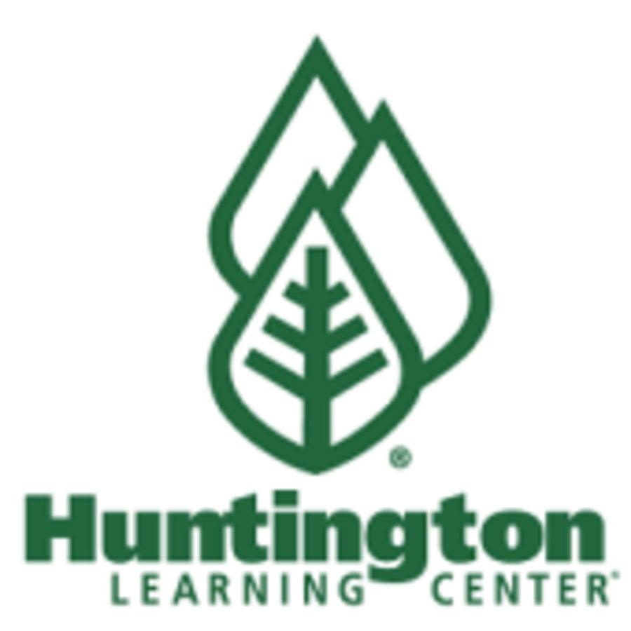 Huntington Learning Center - Newark, DE Coupon