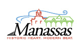 Manassas, Virginia/HEART BEAT Gift Card Digital Gift
