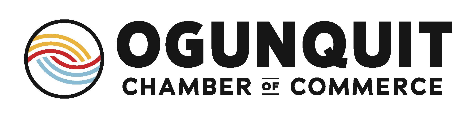 Gift of Ogunquit Digital Gift