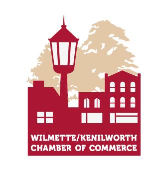 Wilmette/Kenilworth, Il Digital Gift