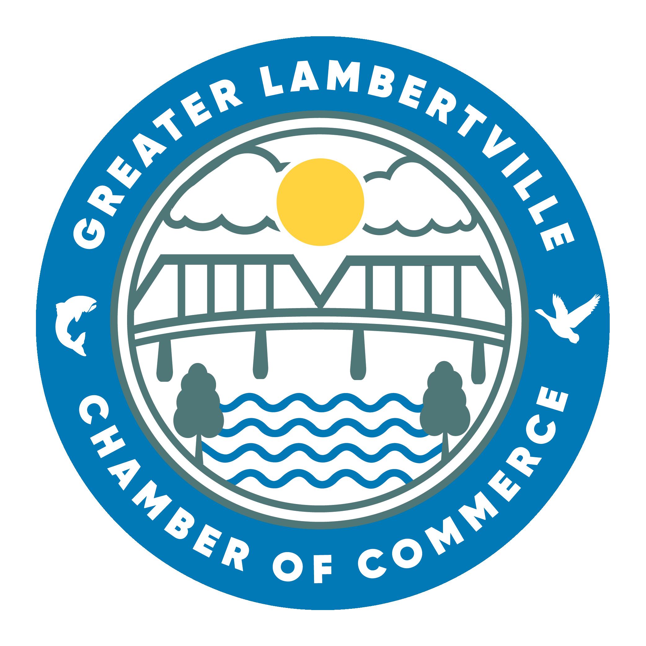 Greater Lambertville Chamber of Commerce Digital Gift
