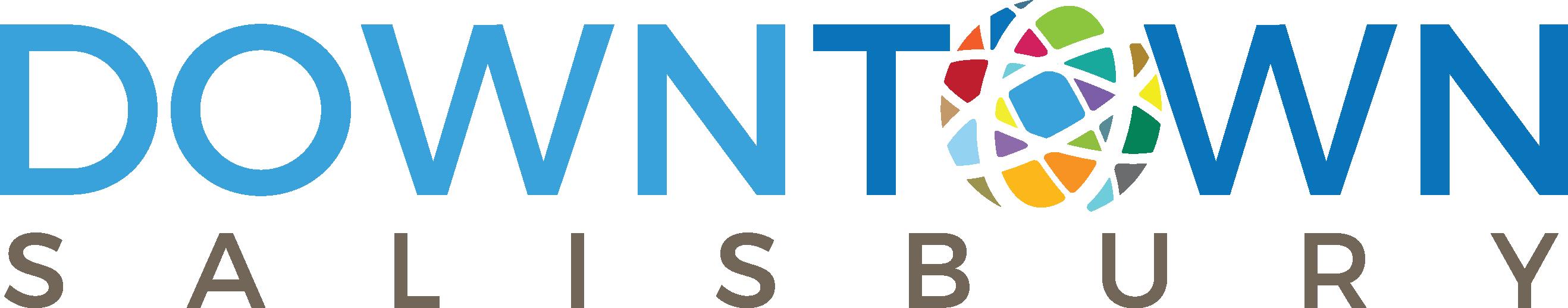 Salisbury, MD logo