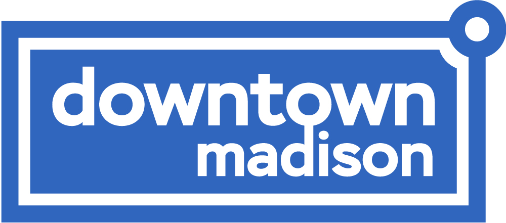 Downtown Madison Possibilities logo