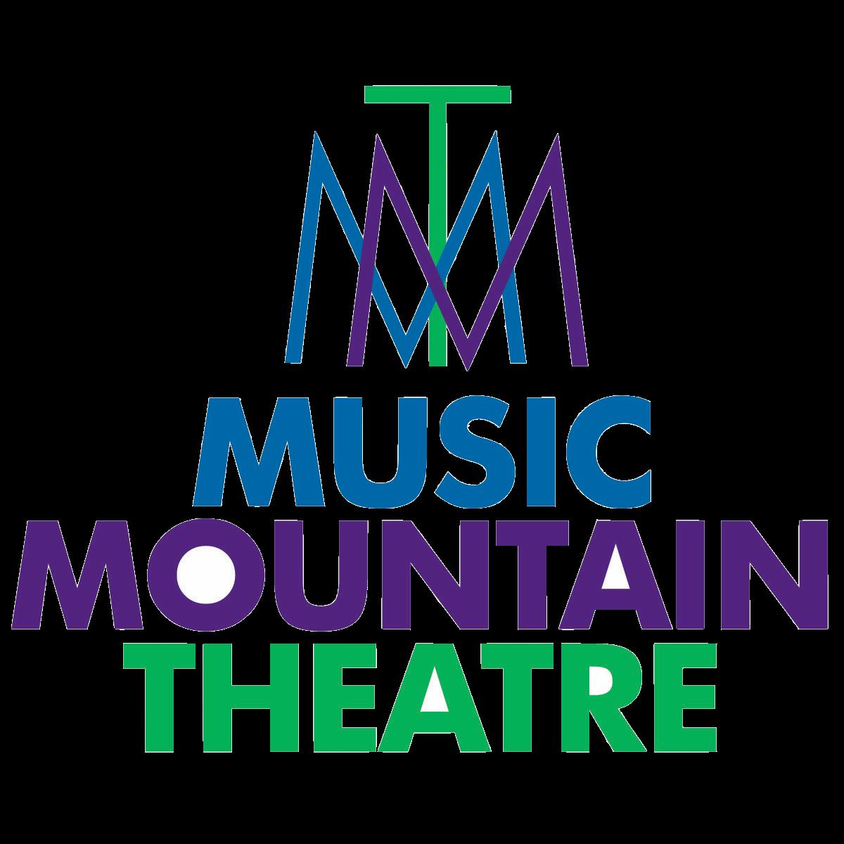 Music Mountain Theatre Coupon