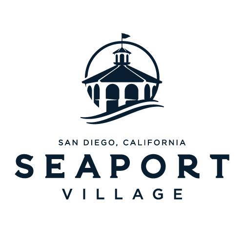 Seaport Village Meal Voucher Digital Gift