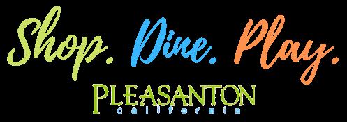 Gift Pleasanton Digital Gift