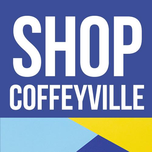 Shop Coffeyville Digital Gift
