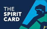 The Spirit Card Digital Gift