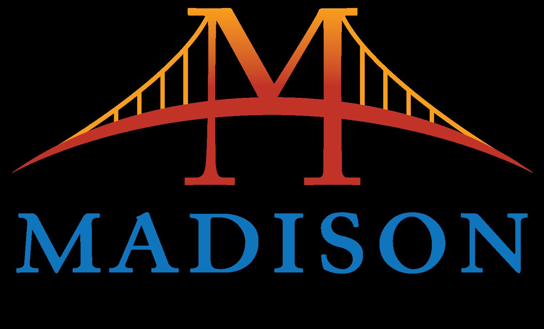 Madison Chamber CA$H Digital Gift