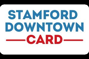 Stamford Downtown Card Digital Gift