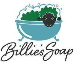 Billie's Soap Coupon