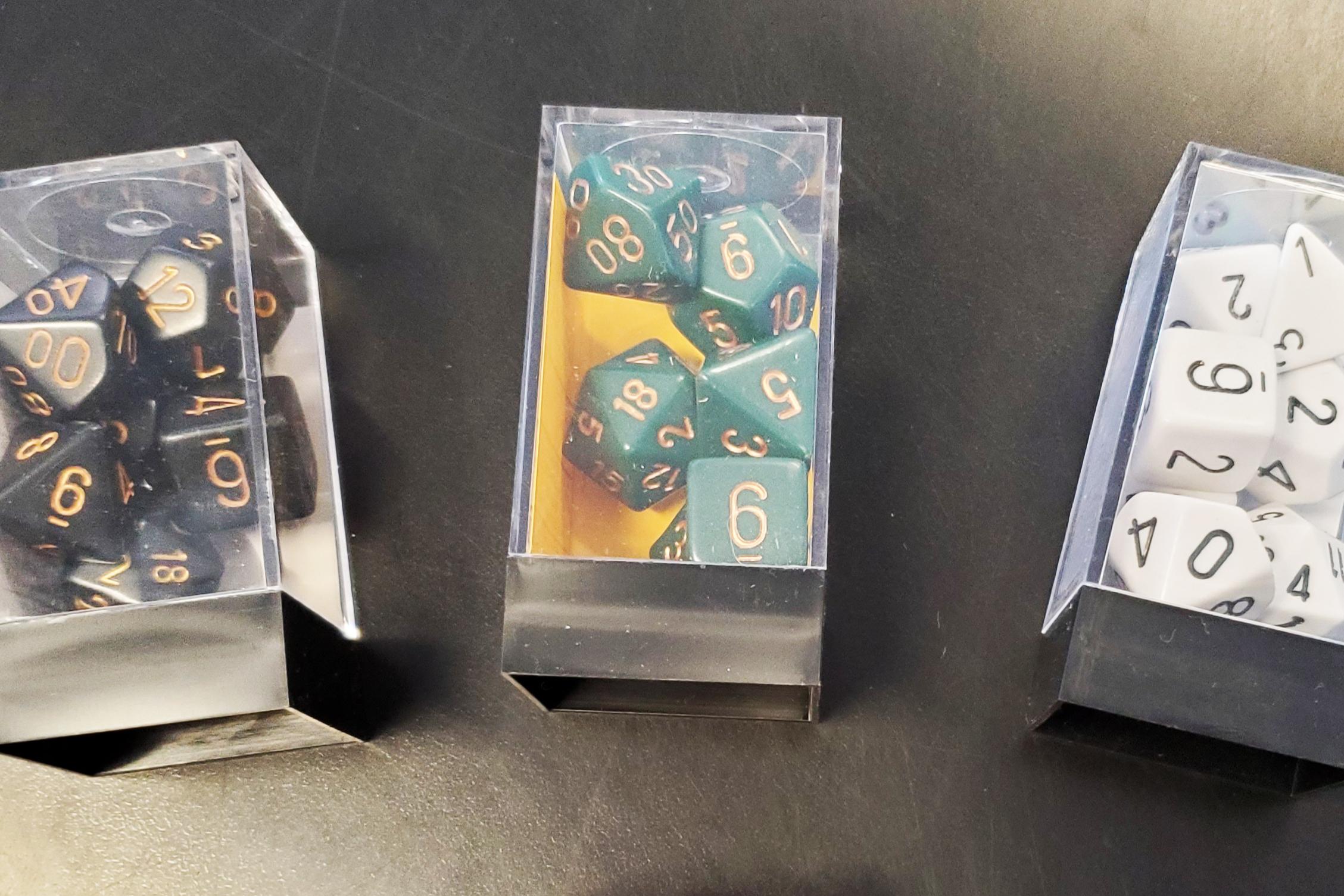 Black Diamond Games Coupon