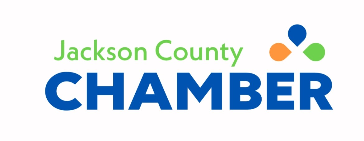 Jackson County First Digital Gift