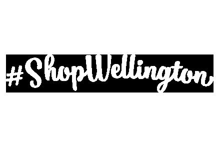 Shop Wellington Digital Gift