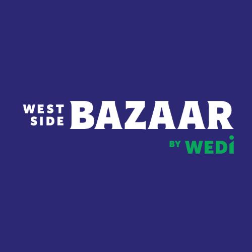 West Side Bazaar Digital Gift