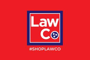 Shop LawCo Digital Gift