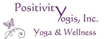 Positivity Yogis Coupon