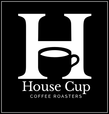 House Cup Coffee Roasters  Coupon