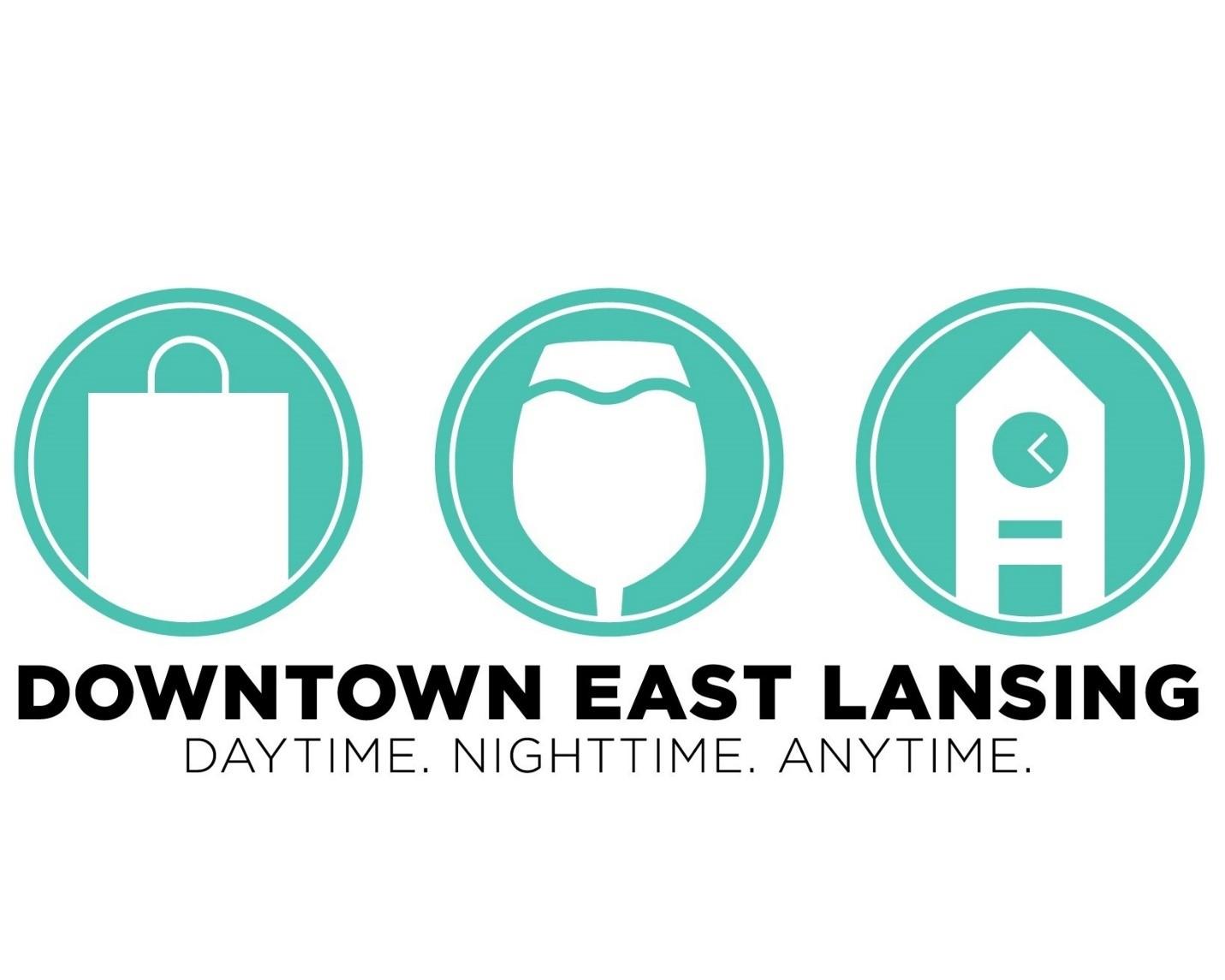 Downtown East Lansing eGift Card Digital Gift