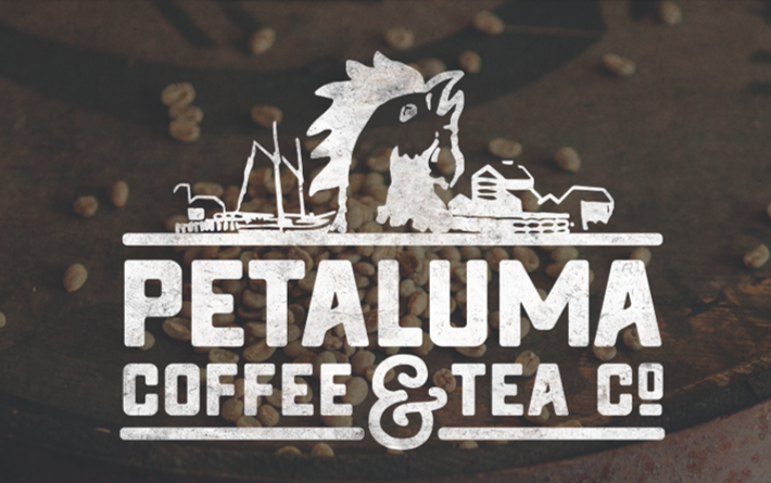 Petaluma Coffee & Tea Coupon